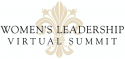 Women's Leadership Virtual Summit